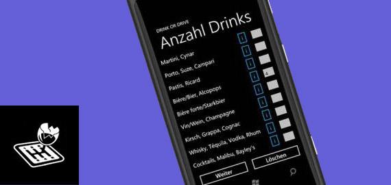 DrinkOrDrive.570x270