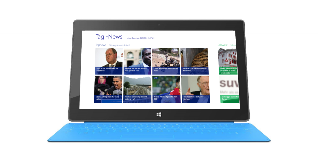 Tagi-News_Win8