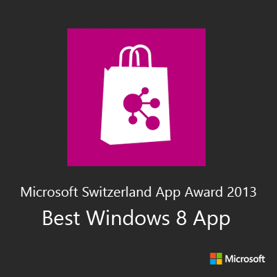 app_award_windows8