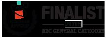 2015-finalist-b2c-general